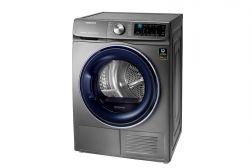 9 Kgs DV90N63636X Dryer Inox