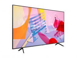 "58"" Q60T QLED 4K HDR Smart TV"