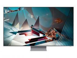 "65"" Q800T QLED 8K HDR Smart TV"
