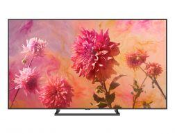 """75""""Q9FN 4K FLAT Smart QLED TV"""