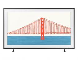 "65"" The Frame Art Mode QLED 4K HDR Smart TV (2021)"