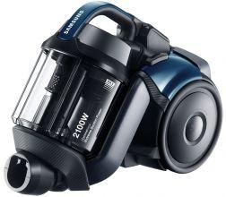 2L SC21F50HD Bagless Vitality Blue