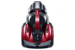 2L SC21F50VA Bagless Vitality Red