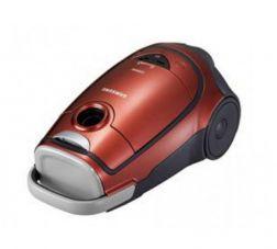 5L SC8245 Bag Tango Red