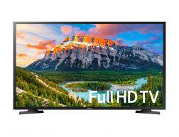 "40"" N5300 FHD Flat Smart TV"