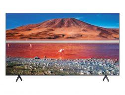 "65"" TU7000 Crystal UHD 4K HDR Smart TV"
