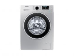 9Kgs WW90J5260GS Washer