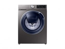 9Kgs WW90M64FOPX Washer