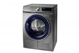 9 Kgs DV90N63636X Dryer Inox