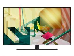 "65"" Q70T QLED 4K HDR Smart TV"