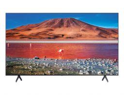 "58"" TU7000 Crystal UHD 4K HDR Smart TV"