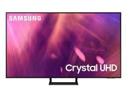 """75"""" AU9000 Crystal UHD HDR Smart TV"""