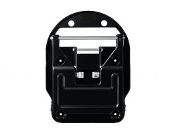 "WMN-M11EB/ZN No Gap Wall Mount (49 - 65"")"